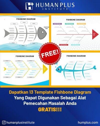 cover fishbone